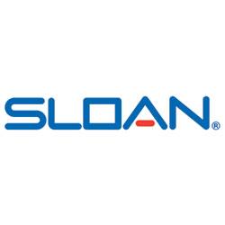 SloanLogo