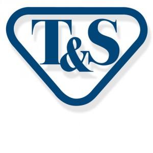 T_S_Logo2