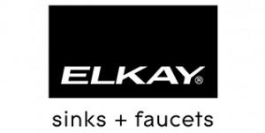 elkay_logo_trunc