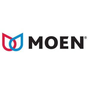 moen_twitter_logo_1_
